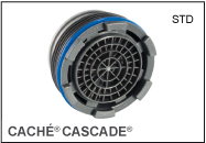 CACHÉ CASCADE Product Database