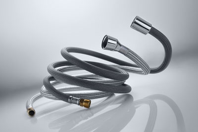 Kitchen Hoses